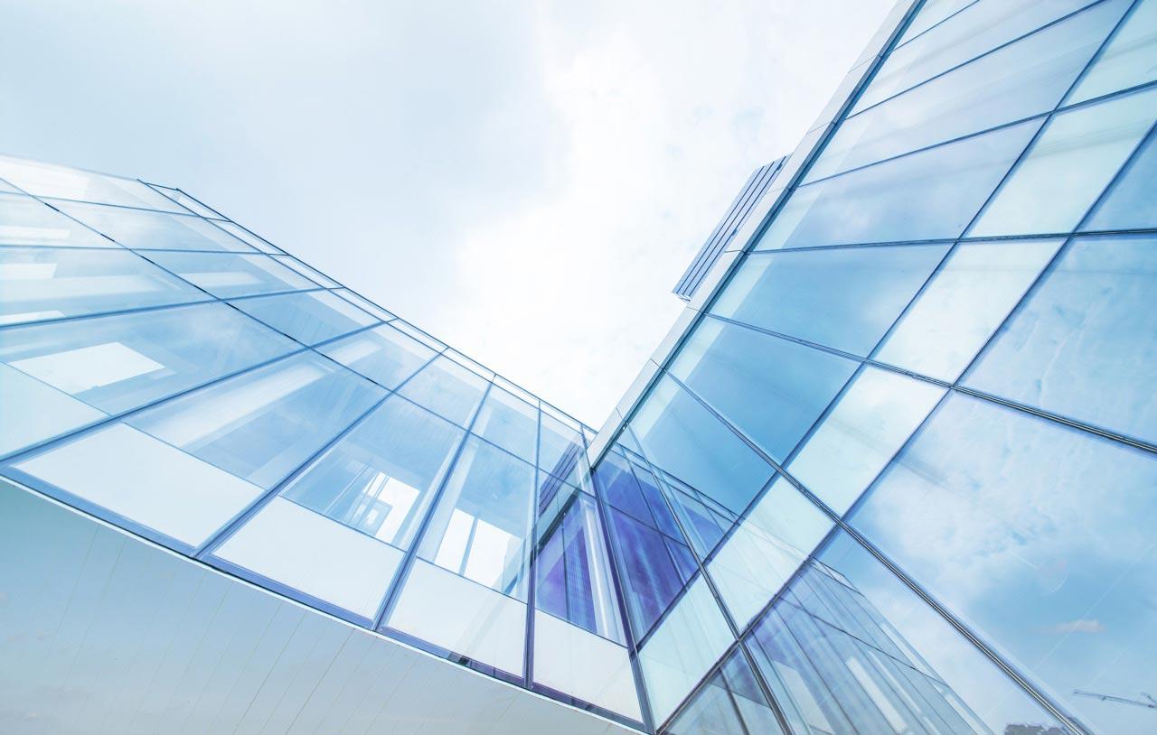 شیشه سکوریت خرید شیشه سکوریت قیمت شیشه سکوریت فروش شیشه سکوریت کارخانه شیشه سکوریت تولید کننده شیشه سکوریت
