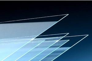 20 حقیقت جالب درباره شیشه
