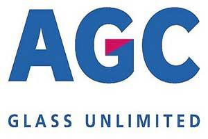 شرکت های تولید کننده شیشه خودرو