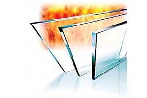 شیشه پیرکس