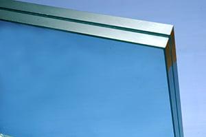 صادرات شیشه در ایران