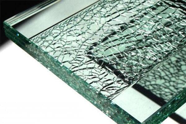 امنیت شیشه سکوریت