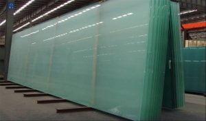 شیشه های جامبو