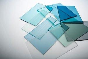 چرا شیشه سکوریت ؟